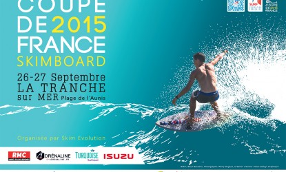 Dune, Eden, Green Fix, Nuts traction, truc de fou, skimboard, wrap, compétition, découverte, glisse, tube, vagues, spray, aerial, shuv-it
