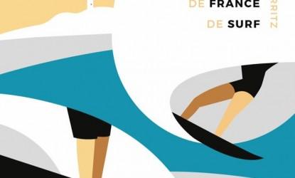 coupe de France 2016