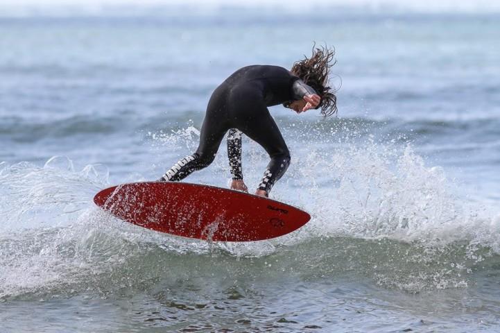 Dune, Eden, Green Fix, Nuts traction, truc de fou, skimboard, wrap, compétition, découverte, glisse, tube, vagues, spray, aerial, shuv-it, avenue, nautique, fédération, française, surf, lastage, ozed
