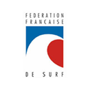 Federation française de surf